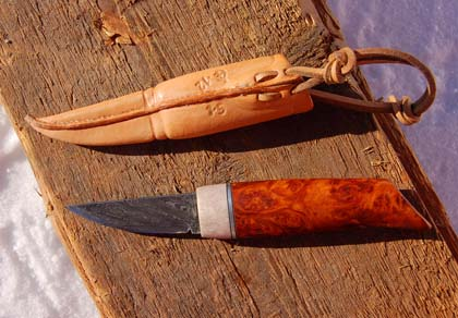 Gjerfloen Fly_Fishing_Knife3